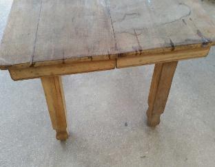 Admirable Refinish Antique Furniture Interior Design Ideas Clesiryabchikinfo